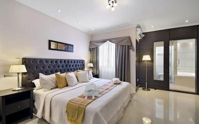 Suite Nuevo Ostende