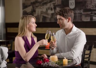 cafe-bar-pareja-nuevo-ostende-01