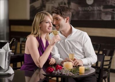 cafe-bar-pareja-nuevo-ostende-02