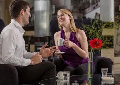 cafe-bar-pareja-nuevo-ostende-04
