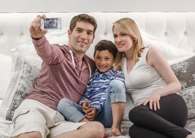 habitacion-familia-nuevo-ostende-01