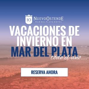 vacaciones-invierno-2016-v2_redes